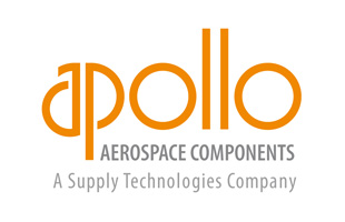 Apollo Aerospace Components
