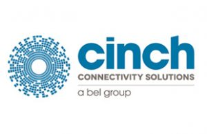 Cinch Connectivity