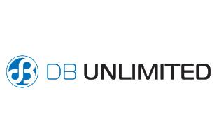 DB Unlimited