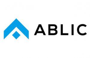 ABLIC semi-conductors