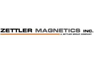 Zettler Magnetics Inc