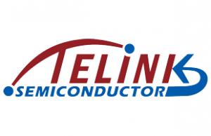 Telink - Internet of Things
