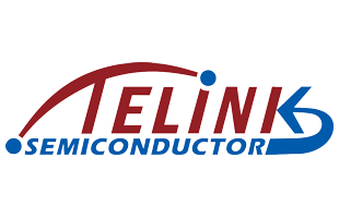 Telink - Internet of Things