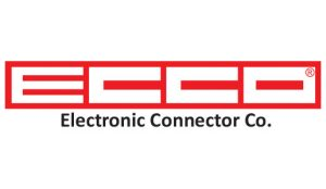 Electronic Connector Company