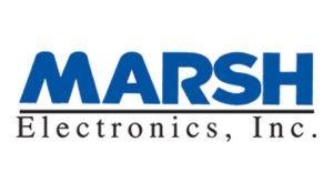 Marsh Electronics