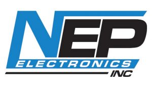 NEP Electronics
