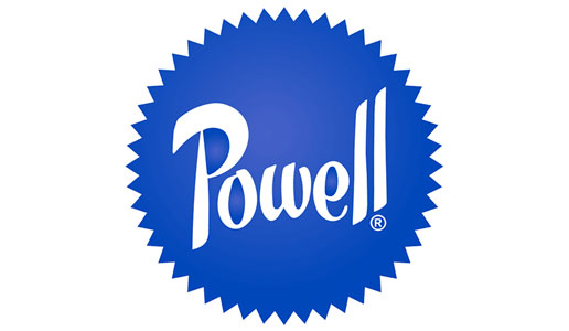 Powell Electronics