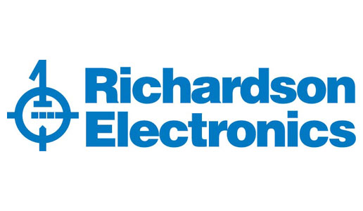 Richardson Electronics