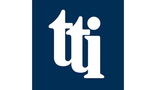 TTI, Inc