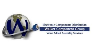 Walker Component Group Inc