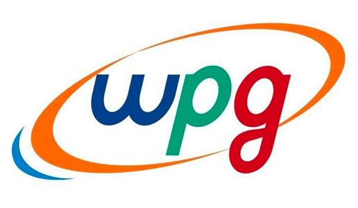 WPG Americas