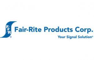 Fair-Rite Products