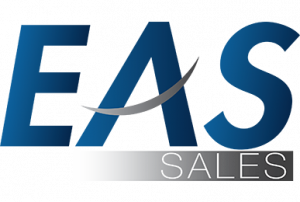 EAS Sales Manufacturers Representative